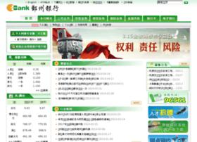 beeb.com.cn