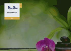 beebee-massage.ch