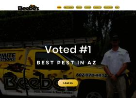 beebes.com