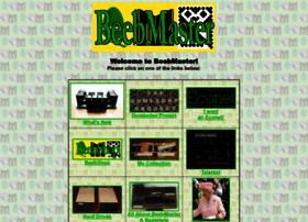beebmaster.co.uk