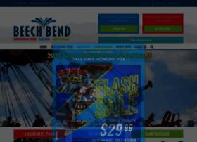beechbend.com