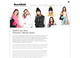 beechfield.com