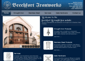 beechfort.ie