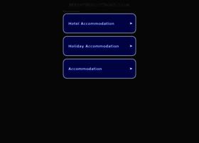 beechtreecottages.co.uk
