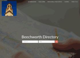 beechworth.com.au