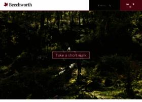 beechworthonline.com.au
