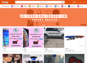 beeciye.com
