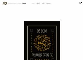 beecoffeeroasters.com