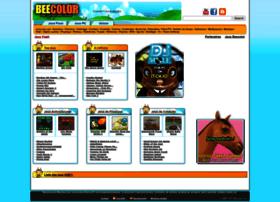 beecolor.com