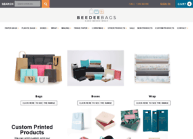beedeebags.com.au