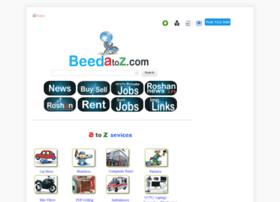 beednews.com