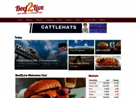 beef2live.com