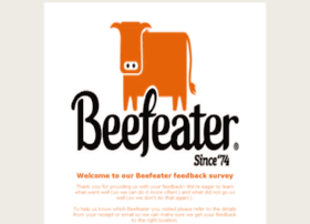 beefeatergrillfeedback.co.uk