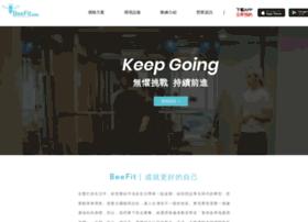 beefit.com.tw
