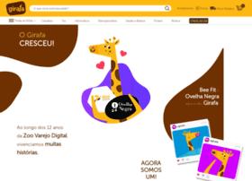 beefitness.com.br