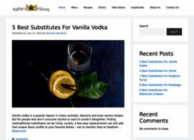 beefyking.com