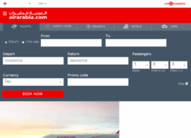 beeg.airarabia.com