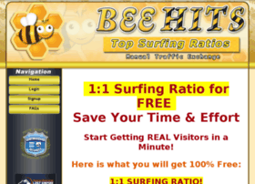 beehits.com