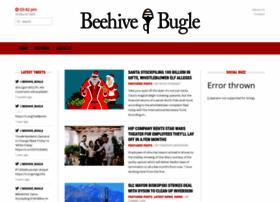 beehivebugle.com