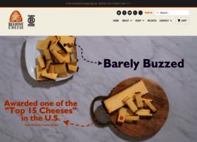 beehivecheese.com
