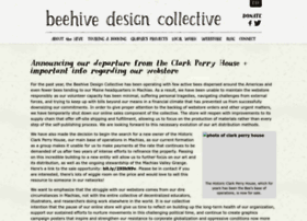 beehivecollective.org