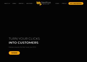 beehivews.com
