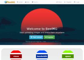 beeimg.com
