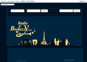 beejazzy.net