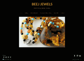 beejjewels.com