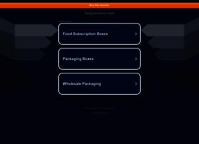 beejuboxes.com
