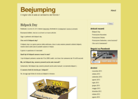 beejumping.wordpress.com