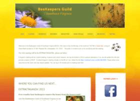 beekeepersguild.org