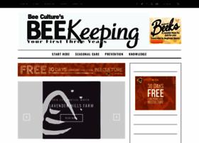 beekeeping3.com