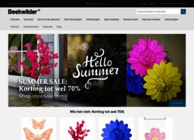 beekwilder.com