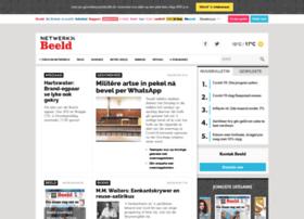 beeld.co.za