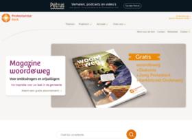 beeldbank.pkn.nl