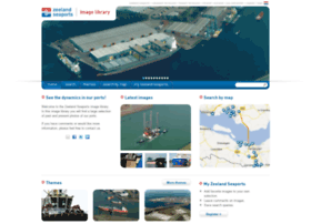 beeldbank.zeelandseaports.com