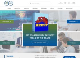 beeline-software.com