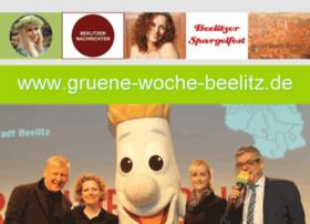 beelitz-igw.web-bb.de