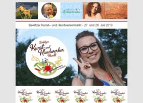 beelitzer-kunstmarkt.web-bb.de