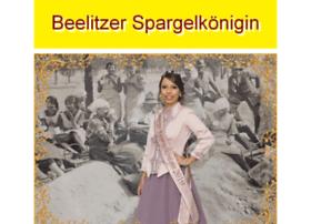 beelitzer-spargelkoenigin-2013.brandenburghalle.com