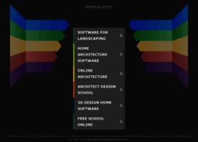 beelus.com