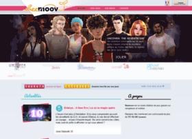 beemoov.com