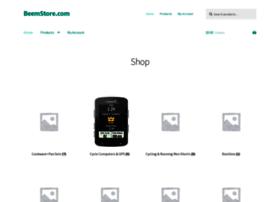 beemstore.com