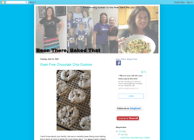 beentherebakedthatrecipes.blogspot.com