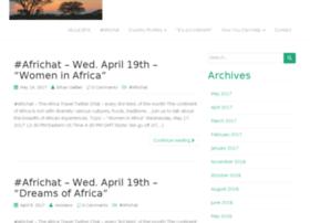 beentoafrica.com