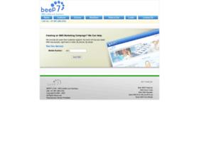 beep7.com