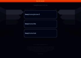 beephone.com.tw