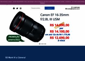 beephoto.com.br