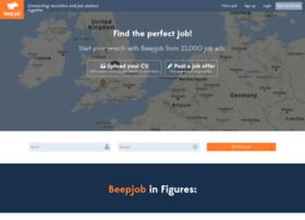 beepjob.co.uk